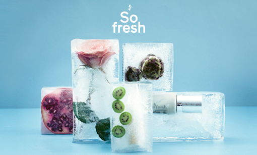 ice-so-fresh