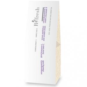 mini kit facial 4 piel extremadamente seca